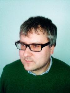 Foto: Roomet Sõrmus, Eesti Põllumajandus-Kaubanduskoja juhatuse liige