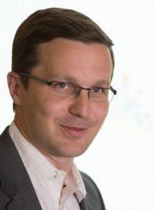 Kristjan Tamla, Swedbank Investeerimisfondid AS juhatuse esimees