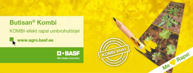 BASF_Butisan-Kombi_PollumeheTeataja_660x250px