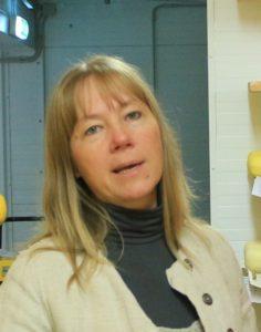 Erika Pääbus