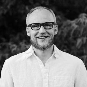 Timo Anis Eesti Põllumajandus-Kaubanduskoja keskkonna ja metsanduse nõunik