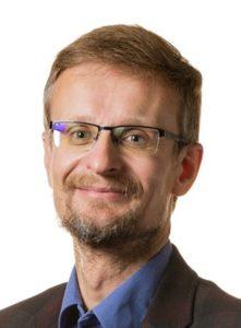 Olav Kreen, Eesti Põllumajandus-Kaubanduskoja nõukogu esimees