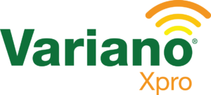Variano Xpro